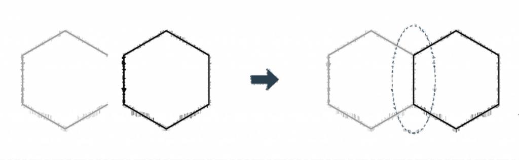 Inkscape-guide_Del-streger-11