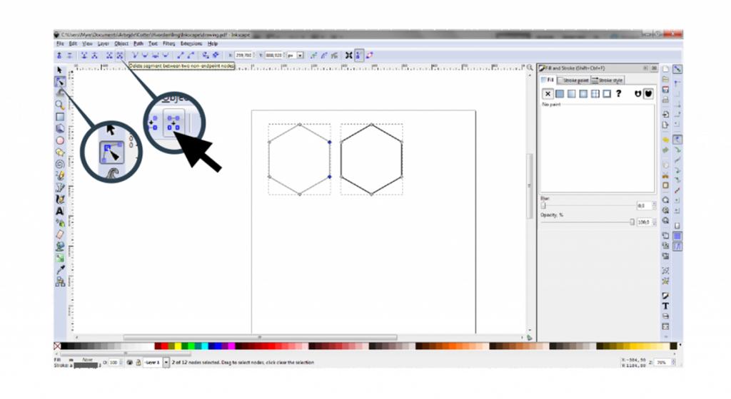 Inkscape-guide_Del-streger-4