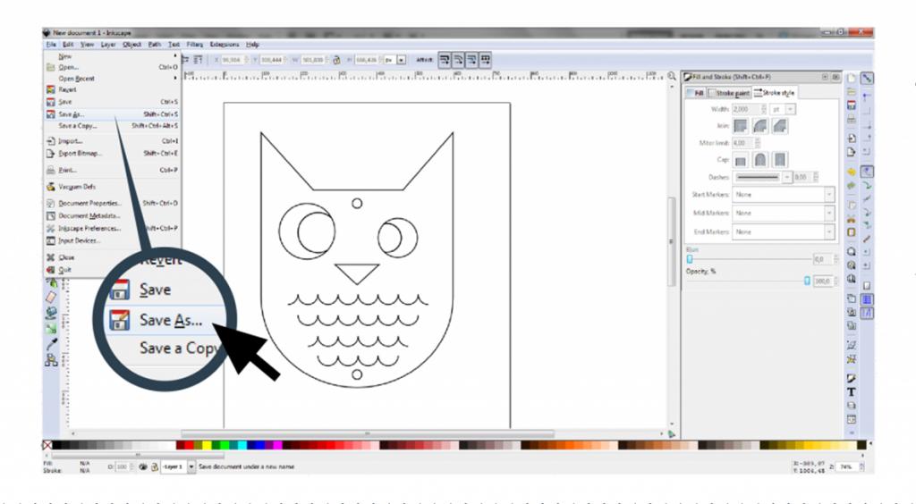 Inkscape-guide_Gem-1