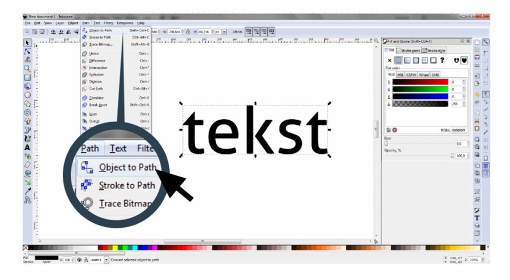 Inkscape-guide_Tekst-1