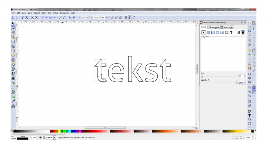 Inkscape-guide_Teskt-2
