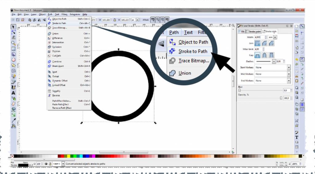 Inkscape-guide_Udvid-streg-12