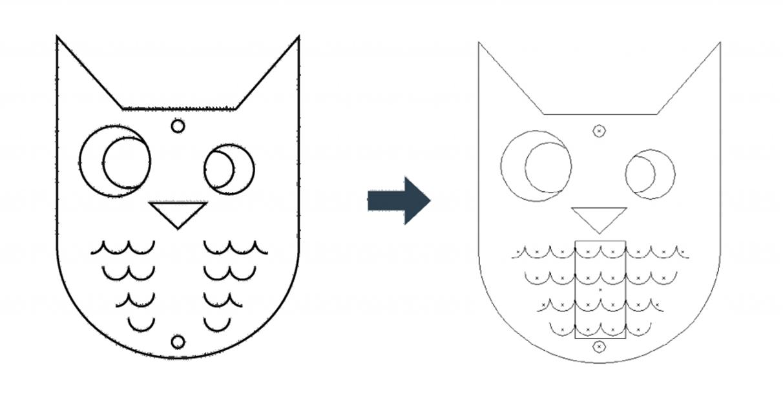 Illustrator-guide_Tjek-streger