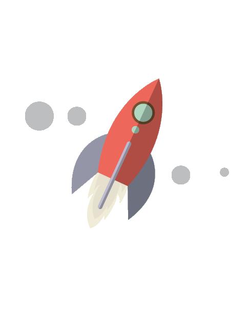 1660605-0-raket10
