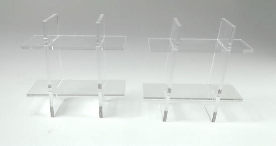 Forskel-akryl2-550x292
