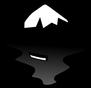 inkscape-logo-70