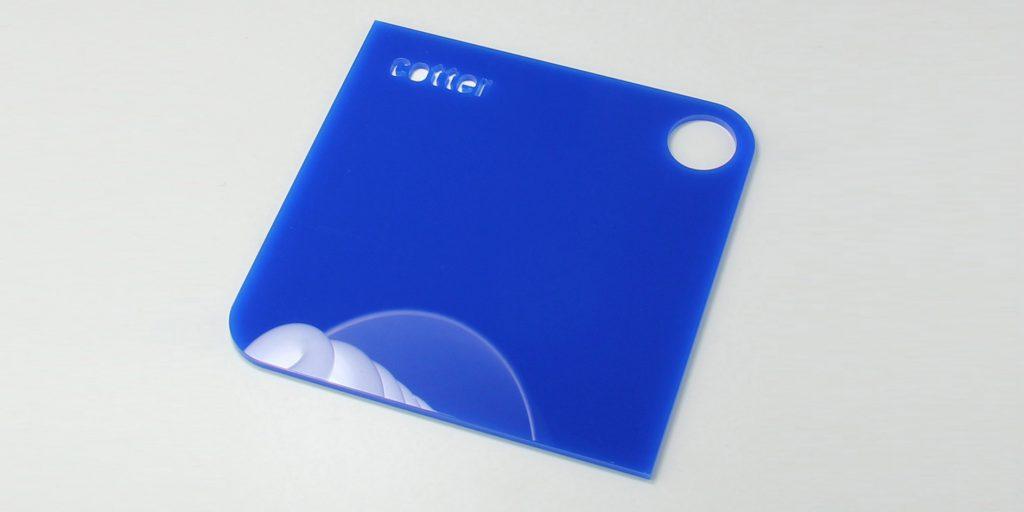 blue_acrylic_a