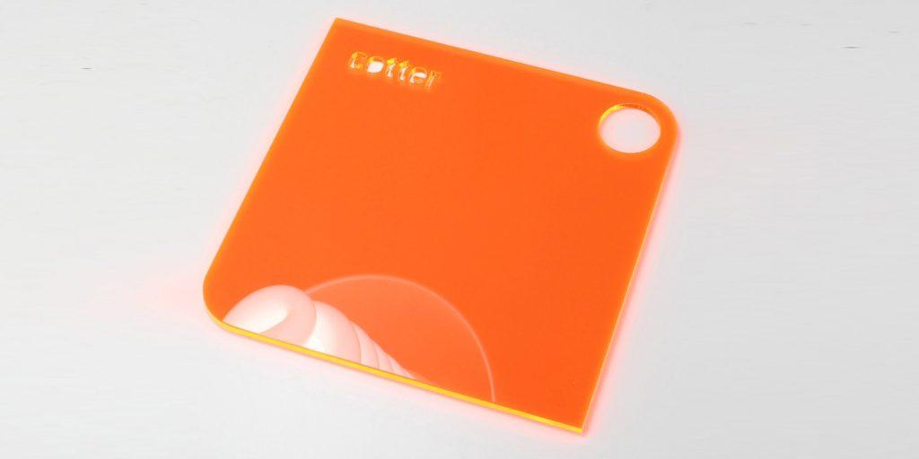 neon_orange_acrylic_a