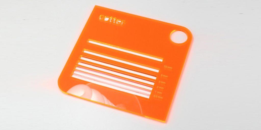 neon_orange_acrylic_b