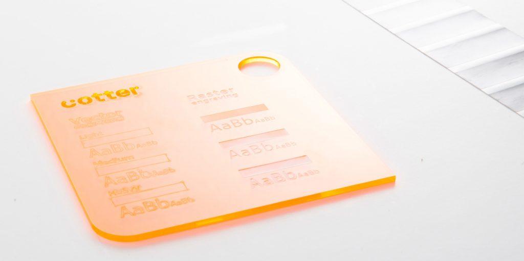 neon_orange_acrylic_e
