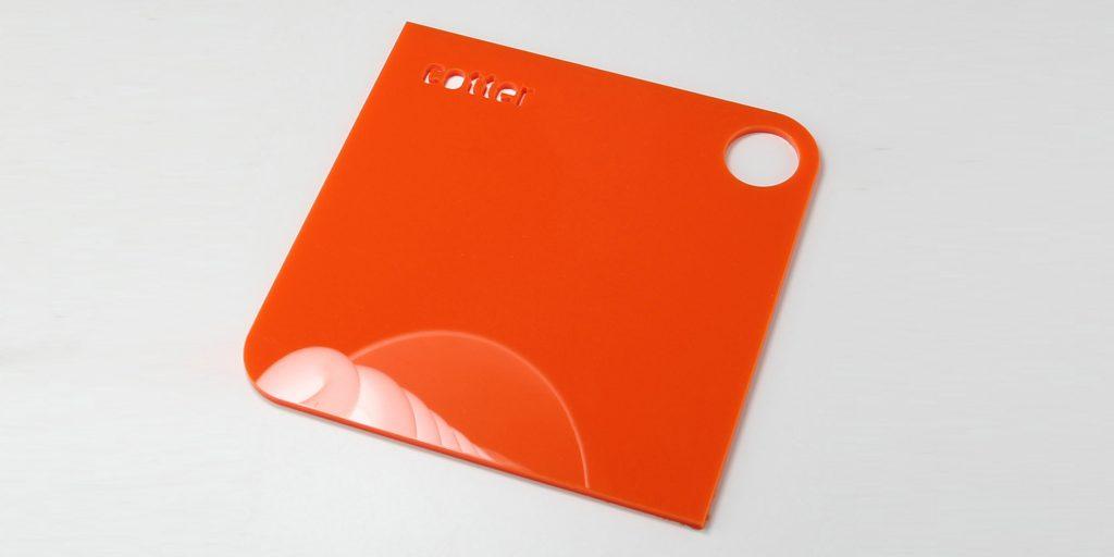 orange_acrylic_a