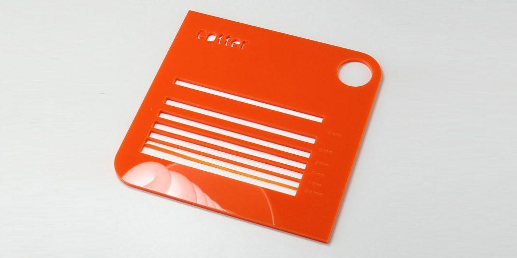 orange_acrylic_b