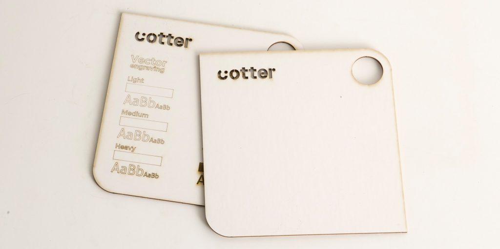 white_cardboard_d