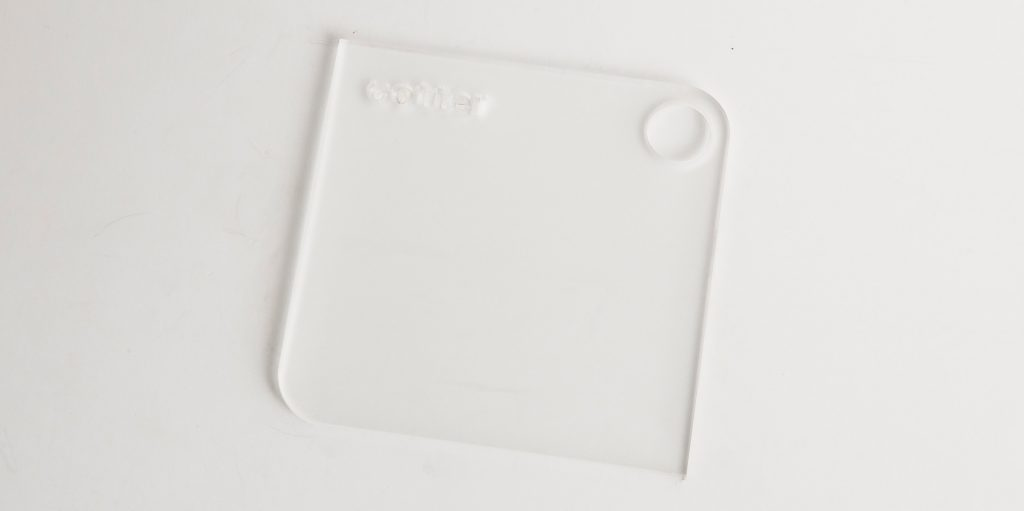 clear_acrylic_matte_surface_a