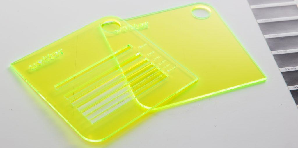 neon_green_acrylic_e