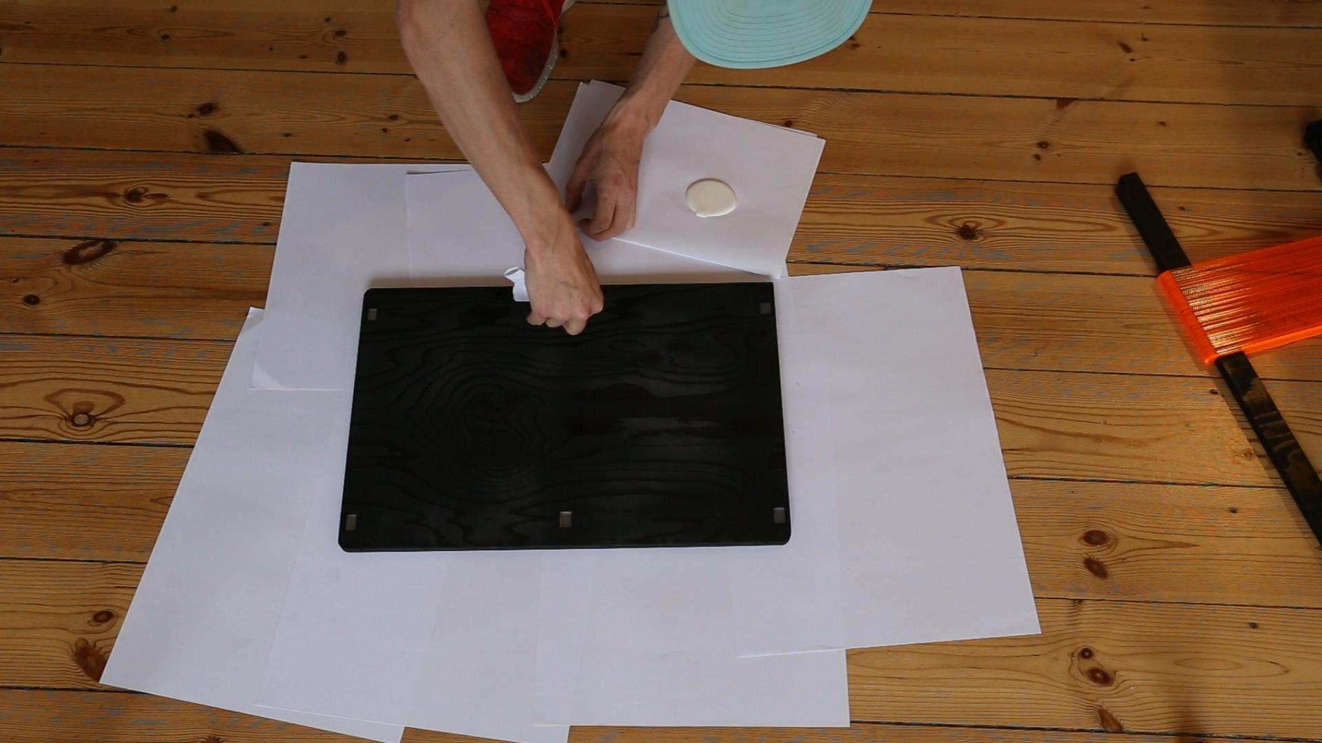 cotter lasersk rning online. Black Bedroom Furniture Sets. Home Design Ideas