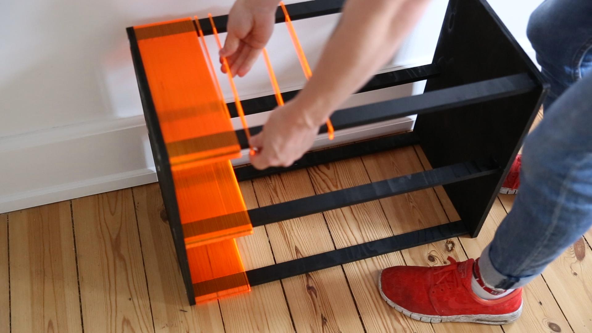 cotter online lasersk ring. Black Bedroom Furniture Sets. Home Design Ideas